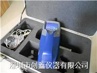 TSI8532美国特赛手持式粉尘仪 TSI8532