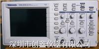 TDS1002B示波器 TDS1002B