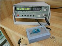 CX-118A晶振测试仪 CX-118A