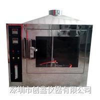 建材可燃性试验炉 CX-J26