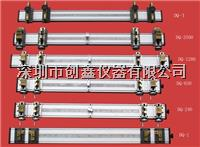 DQ-Ⅱ型电桥夹具