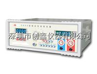 CX-2040耐压仪校验装置 CX-2040