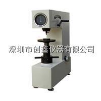 CX-150手动洛氏硬度计 CX-150