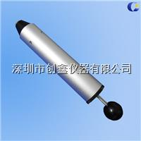 CX-T03弹簧冲击锤 CX-T03