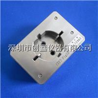 DIN-VDE0620-1-Fig15 量规 DIN-VDE0620-1-Fig15