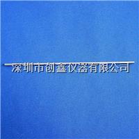 DIN-VDE0620-1-Lehre18 量规 DIN-VDE0620-1-Lehre18