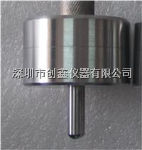 BS4573-Fig7英标拔出力量规 BS4573-Fig7