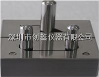BS546-Fig5英标插座蕞小通规 BS546-Fig5