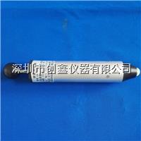 0.14J弹簧冲击锤 CX-TO1