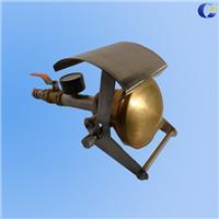 IPX3手持式防淋水/溅水试验装置 CX-IPX3/4