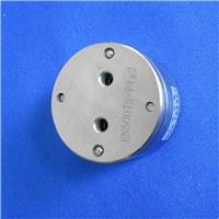 EN50075标准插头插座量规