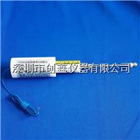 GB4208标准IP20C试验探棒 CX-IP20C