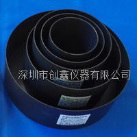 GB4706.22电磁灶台试验用容器| 标准电灶测试锅| 标准电磁灶台试验锅