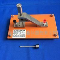 GB8898图6抗电强度试验装置