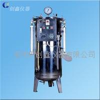 防浸水试验机(IPX7-IPX8) CX-IPX78