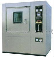PLC控制砂尘试验箱   CX-F56A