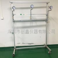 深圳创鑫UL喷淋试验装置 CX-UL