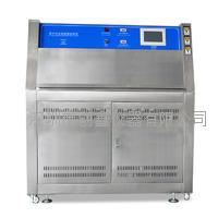 深圳创鑫UV老化试验箱 CX-UV60