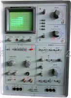 QT-2A型半导体管特性图示仪 QT-2A