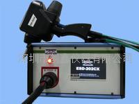 深圳创鑫30KV 高级触摸屏静电放电发生器 CX-ESD30A