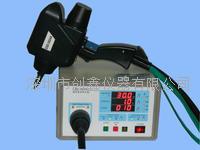 深圳创鑫静电放电发生器(20KV) CX-ESD20