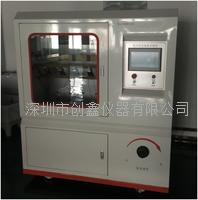 GB/T6553高压漏电起痕试验仪