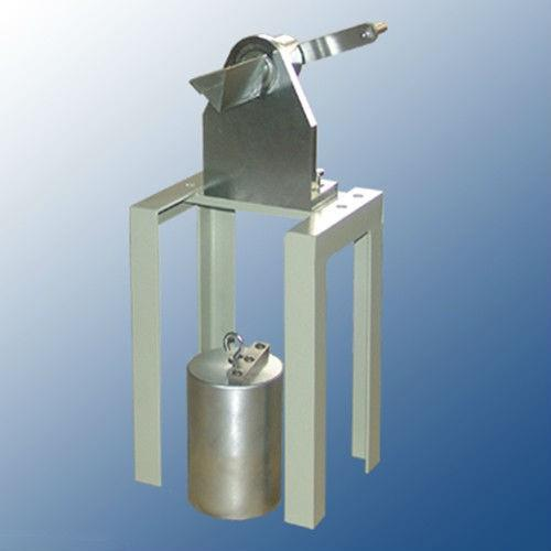 电器防护及可靠性检测设备
