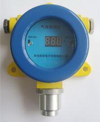 固定式数显硫化氢检测仪
