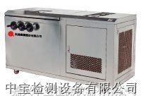 电线扭转试验机 ZB-8810