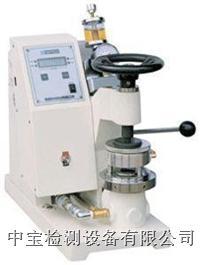 数显破裂强度试验机 ZB-PL-100