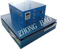 垂直振动试验台 ZB-F