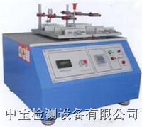 酒精摩擦试验标准 ZB-MC-5