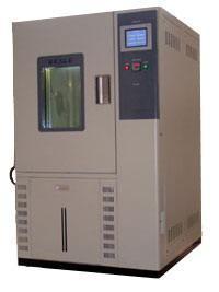 恒温环境试验箱 ZB-T-80D
