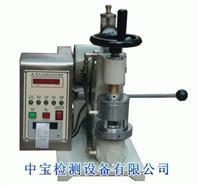 布料检测设备 ZB-PL-100