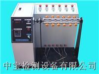 线材可靠性测试 ZB-WZ-S