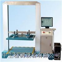 纸箱抗压测试仪 ZB-KY
