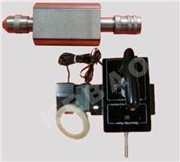 锐利尖点测试仪 6 CFR 1500.48