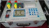 YFBDS-III变压器空载短路损耗测试仪