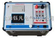 YF6088A互感器多功能全自动综合测试仪