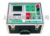 YF6008D型CT伏安特性、变比、极性综合测试仪