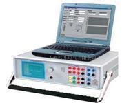 YF-880型微机继电保护测试仪厂家