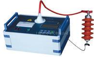 YFL-IV型氧化锌避雷器测试仪