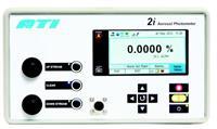 美国ATI 2i气溶胶数字光度计(便携式)