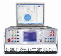 RX660微机继电保护测试仪  RX660