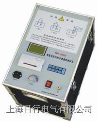 RXJS-05智能介质损耗测试仪