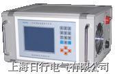 CR-IA2612蓄电池智能活化仪 CR-IA2612
