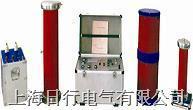 RXCX2858串联变频谐振成套试验装置