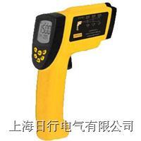 AR882A高温红外线测温仪 AR882A