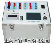 CT伏安特性测试仪 RXCTB