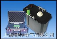 RXCG型程控超低频高压发生器 RXCG型